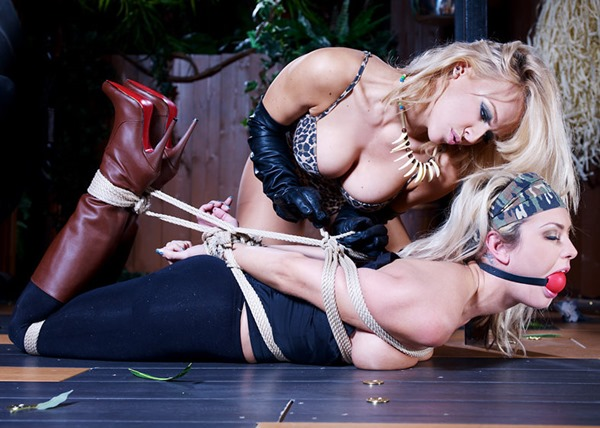 models-tied-up-naughty-blondes-2